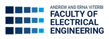Faculty-of-Electrical-Engineering